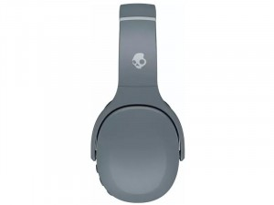 Skullcandy Crusher Evo Wireless Szürke Vezeték nélküli fejhallgató