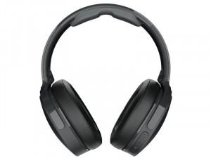 SKULLCANDY Hesh ANC Wireless Fekete Vezeték nélküli fejhallgató