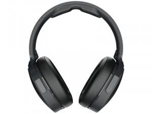 SKULLCANDY Hesh EVO Wireless Fekete Vezeték nélküli fejhallgató