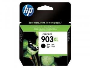 HP 903XL - Fekete - tintapatron