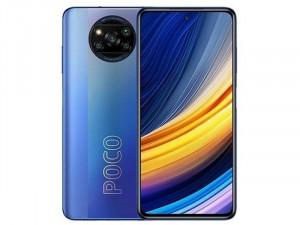 Xiaomi Poco X3 Pro Dual-Sim 128GB 6GB Kék Okostelefon