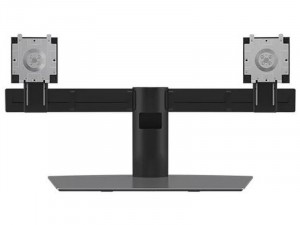 MSI MAG-MT181-XX monitor állvány
