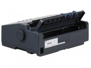 Epson LX-350 EU , 9 tűs, A4 mátrix nyomtató