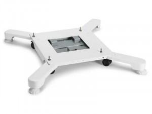 Xerox nyomtató állvány
