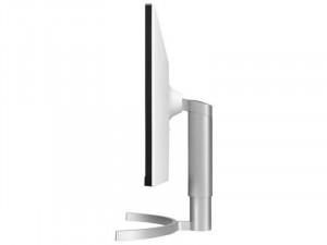 LG 34WN650-W - 34 colos UltraWide™ 21:9 FullHD IPS HDR10 Fekete monitor