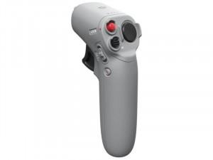DJI Motion Controller távirányító