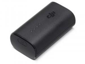 DJI FPV Goggles Battery akkumulátor