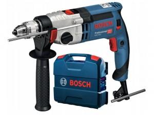 Bosch GSB 24-2 Ütvefúró