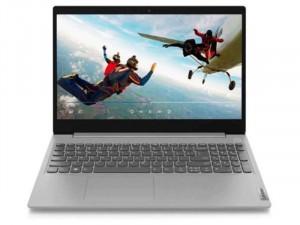 Lenovo IdeaPad 3 81W5000JHV_R01 laptop