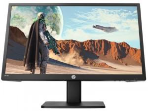HP 6ML40AA 22x - 21.5 Full HD IPS LED Fekete monitor