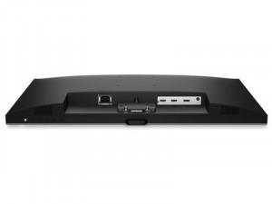 BENQ EL2870UE - 28 colos 4K LED TN HDR Szürke-Fekete monitor