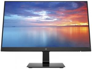 HP 3WL46AA 24m - 23.8 Full HD IPS LED Fekete monitor