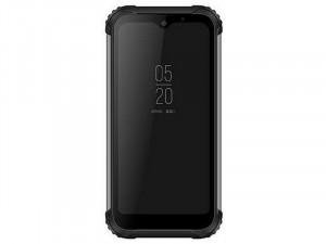 Blackview BV5900 32GB 3GB DualSim Fekete okostelefon