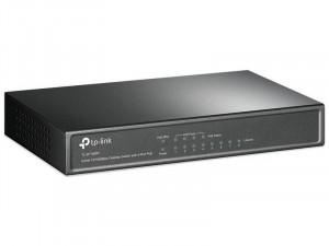 TP-LINK TL-SF1008P POE 4-4port POE Switch