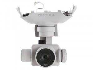 DJI Phantom 4 Pro/ProPlus Gimbal Camera