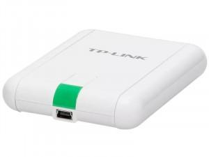 TP-LINK TL-WN822N 300M Wireless N USB adapter, 4 dBi antenna