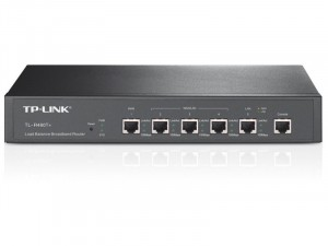 TP-Link TL-R480TPlus router