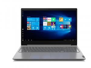 Lenovo V15 82C70061HV 15,6 FHD, AMD Ryzen 3 3250U, 4GB, 256GB SSD, AMD Radeon Graphics, FreeDOS