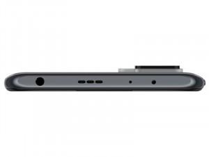 Xiaomi Redmi Note 10 Pro LTE 64GB 6GB Dual-Sim Szürke Okostelefon