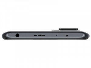 Xiaomi Redmi Note 10 Pro LTE 128GB 6GB Dual-Sim Szürke Okostelefon
