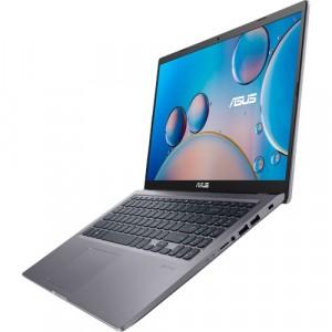Asus VivoBook M515DA-EJ590 M515DA-EJ590 laptop