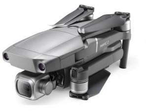 DJI Mavic 2 Pro Drón, Smart controller