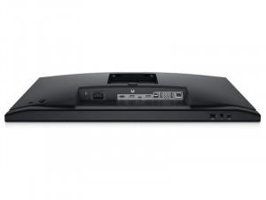Dell DC2422HE - 24 colos LED FHD konferencia monitor, kamerával, beépített hangszóróval