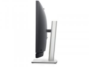 Dell DC3422WE - 34 colos LED WQHD konferencia monitor, kamerával, beépített hangszóróval