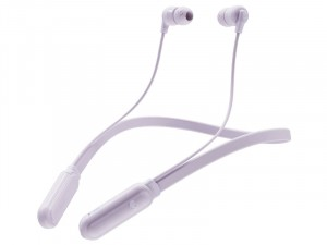 Skullcandy INKDPlus Wireless S2IQW-M690 Lila Vezeték nélküli Fülhallgató