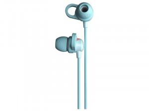 Skullcandy JIBPlus Wireless Bluetooth Vezetéknélküli Kék fülhallgató