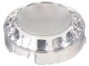 DJI Phantom 4 LED Cover (Universal for P4/P4P/P4P Plus)