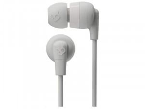 Skullcandy S2IMY-N747 INKDPlus Fehér Fülhallgató