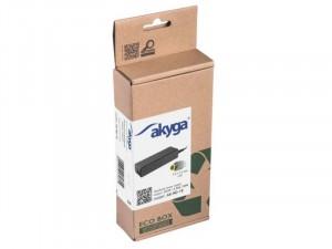 Akyga laptop töltő - LENOVO - AK-ND-18 (20V / 4.5A 90W 7.9 * 5.5 Plus pin)