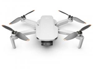 DJI Mini 2 Fly More Combo Drón és 360° Propeller Védő