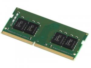 Kingston KCP432SS68 DDR4 3200MHz 8GB CL22 1,2V notebook memória