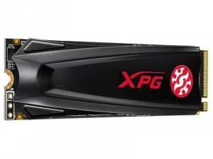 ADATA XPG GAMMIX S5 1TB M.2 NVMe 2280 (AGAMMIXS5-1TT-C) SSD