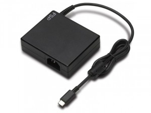 FSP FSP-NBC 60* Type-C 60W töltő adapter