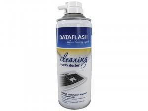 DataFlash Data Flash DF-1270 400ml sűrített levegő