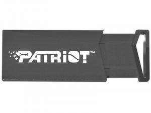 Patriot Push Plus 128GB USB 3.2 pendrive