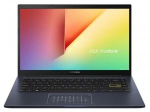 Asus VivoBook X413EA-EB1999C X413EA-EB1999C laptop