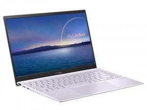 Asus ZenBook 14 UM425IA-AM036T UM425IA-AM036T laptop