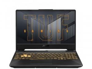 Asus TUF Gaming A15 FA506QM-HN016 laptop