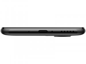 Xiaomi Poco F3 5G 128GB 6GB Dual-Sim Éjfekete Okostelefon