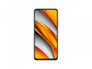 Xiaomi Poco F3 5G 256GB 8GB Dual-Sim Kék Okostelefon