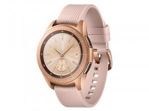 Bontott - Samsung Galaxy Watch R810 42mm Arany Okosóra
