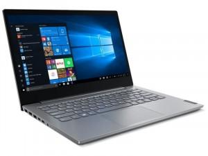 Lenovo Thinkpad 14-IIL 20SL00SUHV laptop