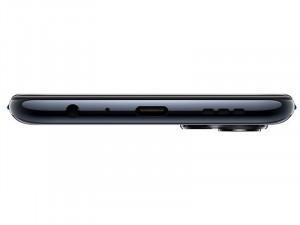 Oppo Find X3 Lite 5G 128GB 8GB Dual-Sim Fekete Okostelefon