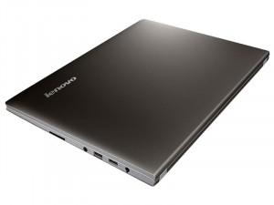 Lenovo Ideapad M30-70 használt laptop