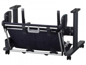 Canon SD-23 Printer Stand - Nyomtató állvány