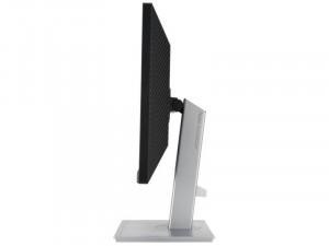 Asus ProArt PA278CV - 27 colos IPS WLED Pivot Fekete-Ezüst monitor